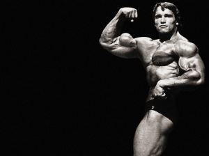 wallpapers-of-arnold-schwarzenegger