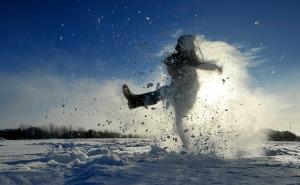 snow-play1