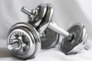 bg-fitness