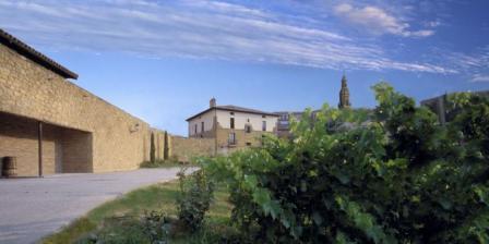 Ving_rd_i_Rioja-dis_482528b