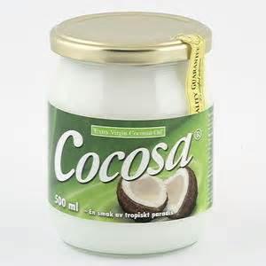 cokoca