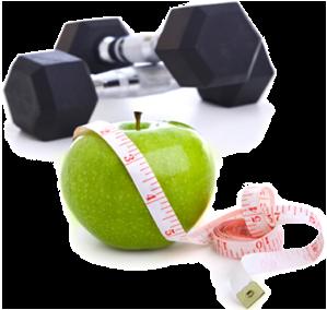 header-food-fitness