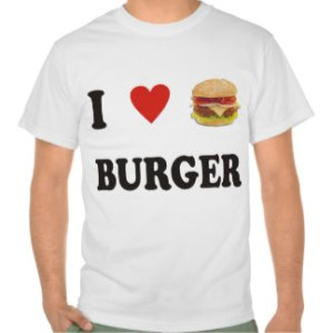 i_love_burger_t_shirt-rc9d6ba5779f84eba833019c6af25ab28_804gy_324