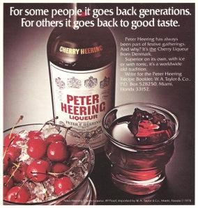 peter-heering-1978