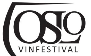 oslovinfestival_logo_bl_1390397208
