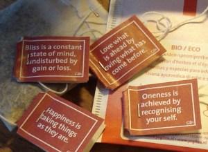 yogi_tea_quotes