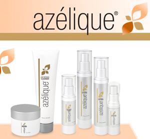 azelique