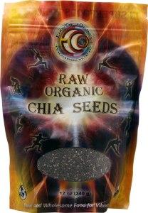 Earth-Circle-Organics-Raw-Organic-Chia-Seeds-813313010648