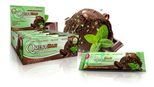 quest-protein-bar-mint-chocolate-chunk