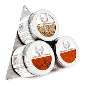 Taste_of_Mediterranean__19233_1407792413_451_416