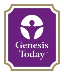 12030391-genesis-today