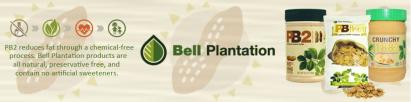 Bell-Plantation-0115