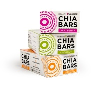 Health-Warrior-Chia-Bar-Boxes