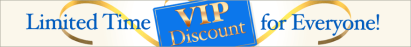 VIPDiscount-Sm1