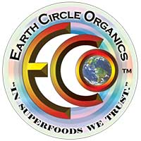 Earth_Circle_Organics_Logo_site-statv-20
