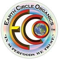 Earth_Circle_Organics_Logo_site-statv-20