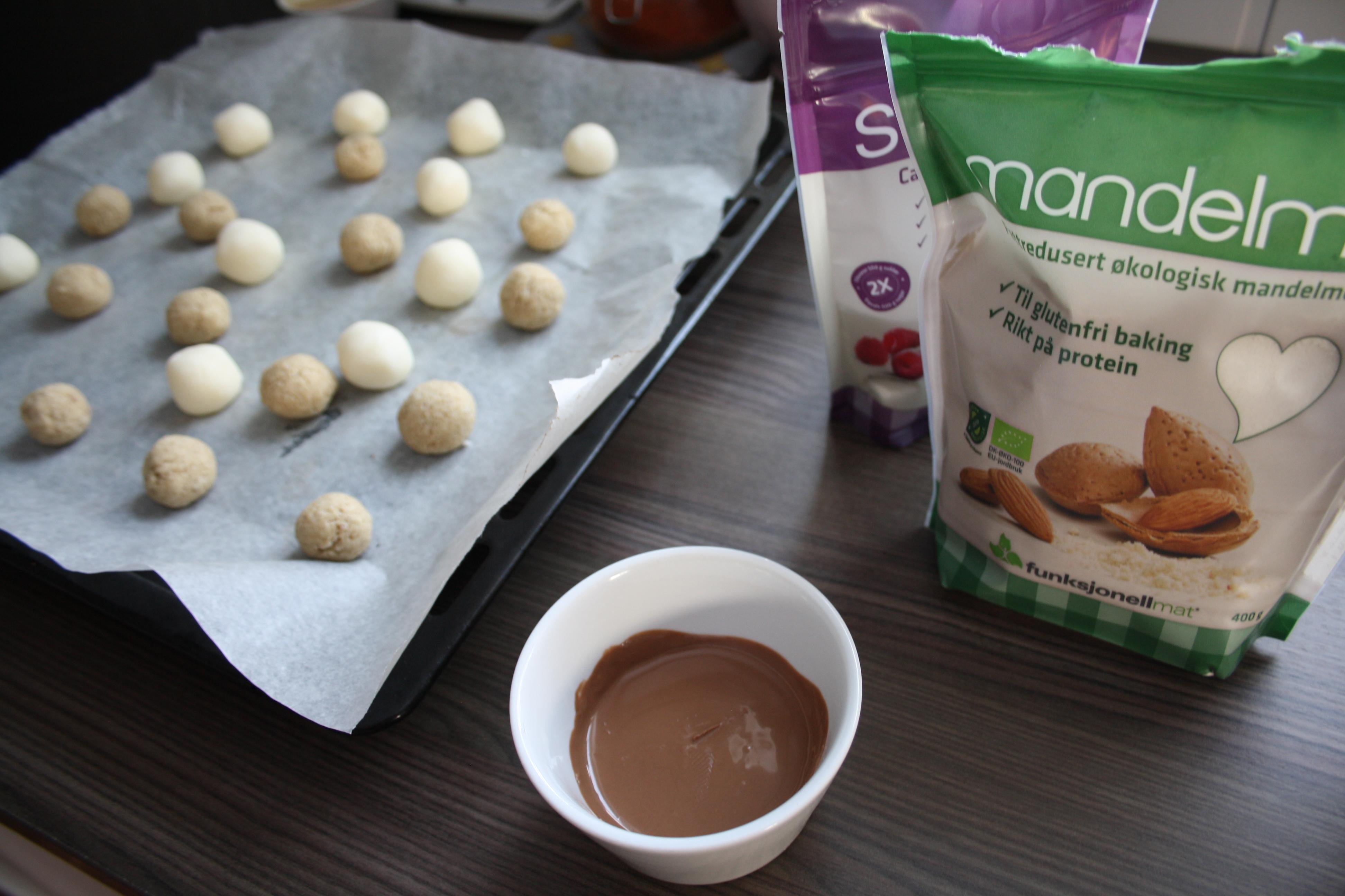 ed9cb78a2 sukkerfri sjokolade – Velkommen til en sunn og frisk livsstil med ...